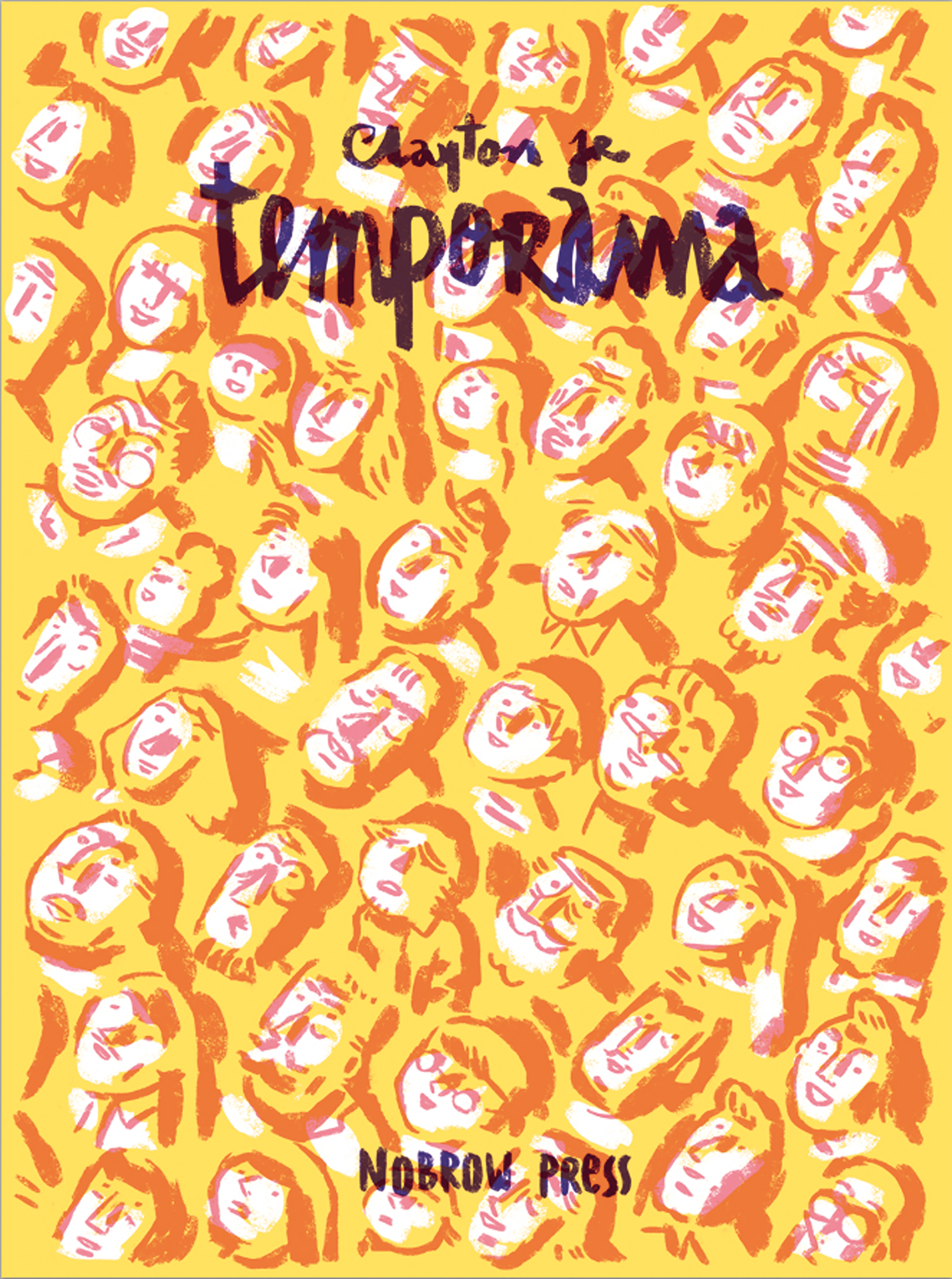 Temporama