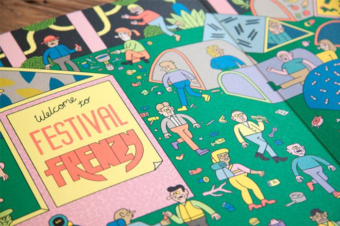 FestivalFrenzy_Slide007