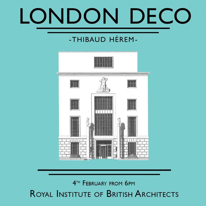 LondonDeco_RIBAevent2