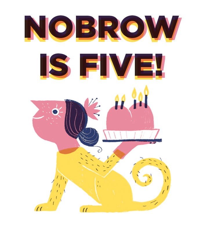 Nobrow-is-5