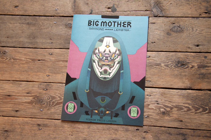 Blog_BigMother4_01