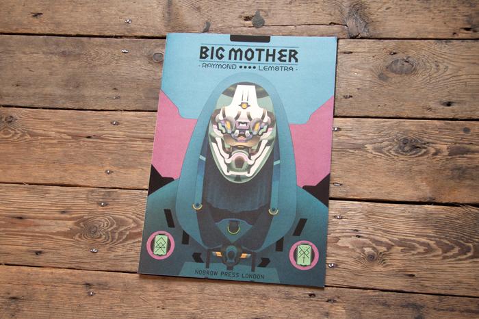 Blog_BigMother4_01