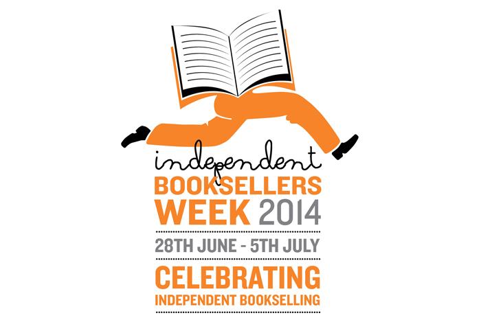 International Booksellers Week