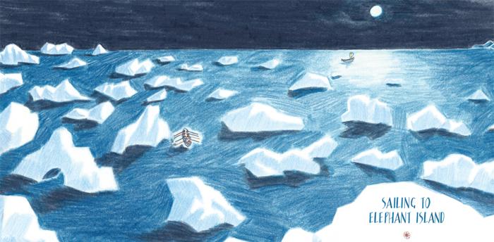 ShackletonsJourney-Blog