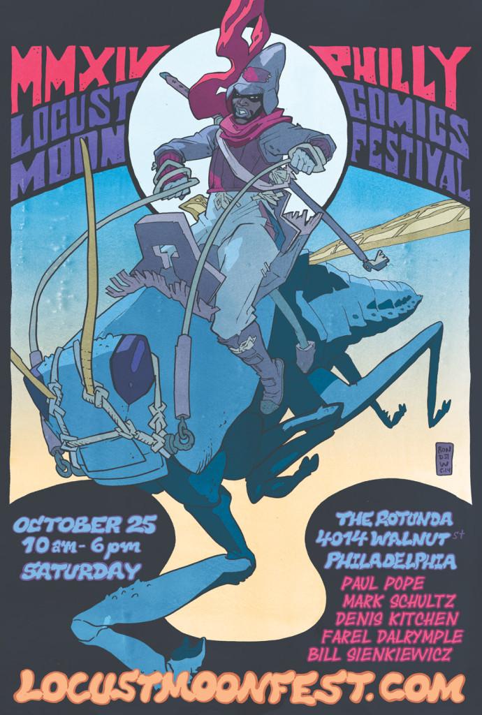 locustmoonfest2014_rgb-1
