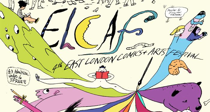 ELCAF_FINALIAblog