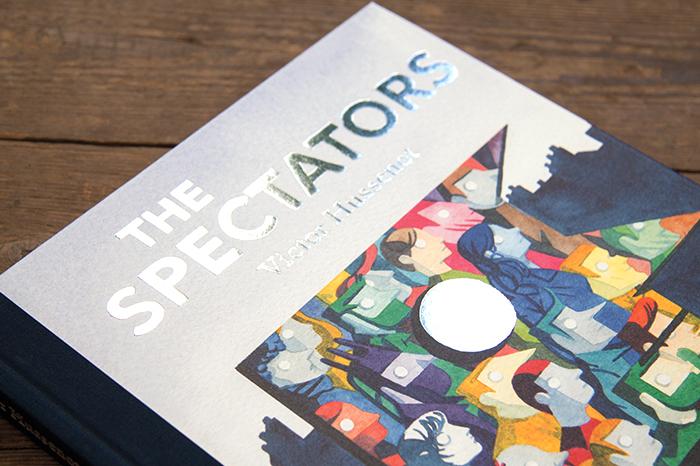 TheSpectators_025