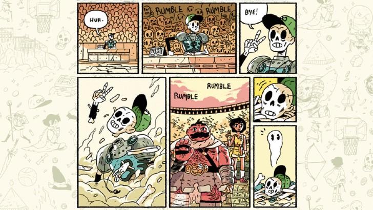 skeletoncrew