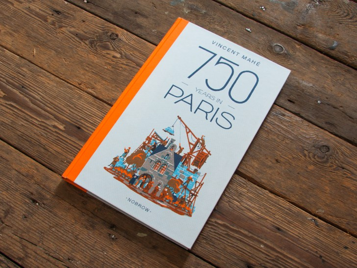 750YearsInParis_001