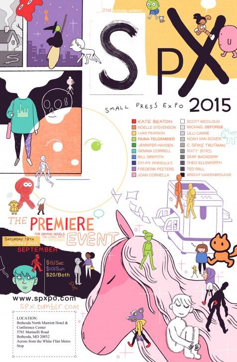 spx2015lukeposterfull