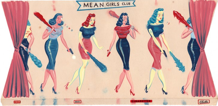 HOLLY_mean girls club lo res
