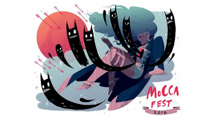 Mocca2016Blog