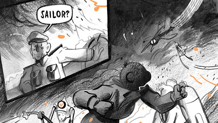 cartooniststudioprizeblog