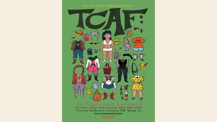 TCAFblog
