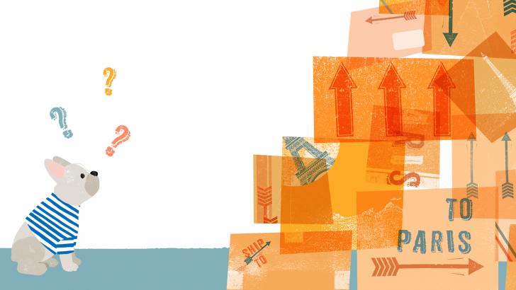 Marcel_boxes