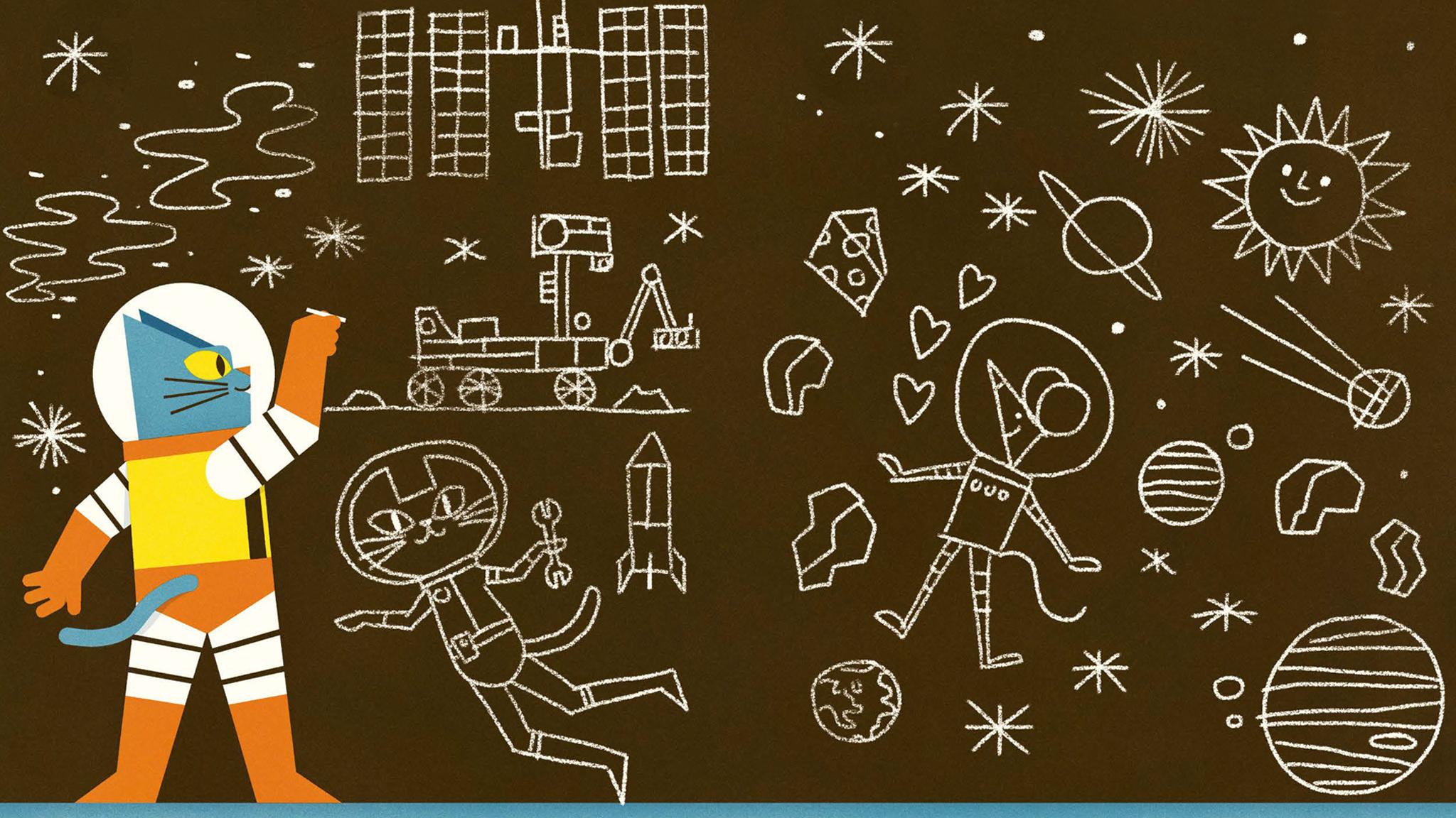 Astro_chalkboard_2048x1152
