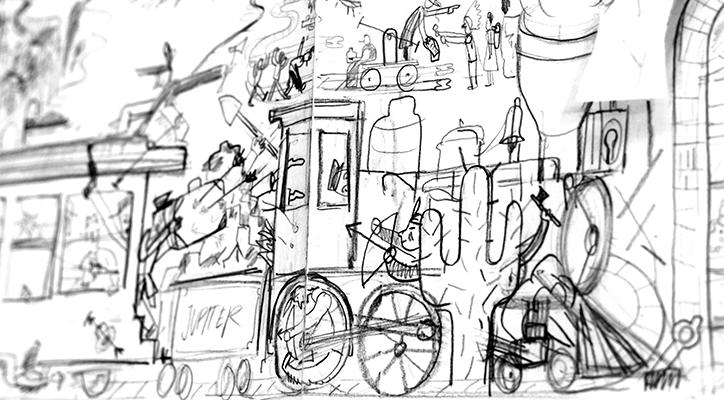 Locomotion_Sketch_1