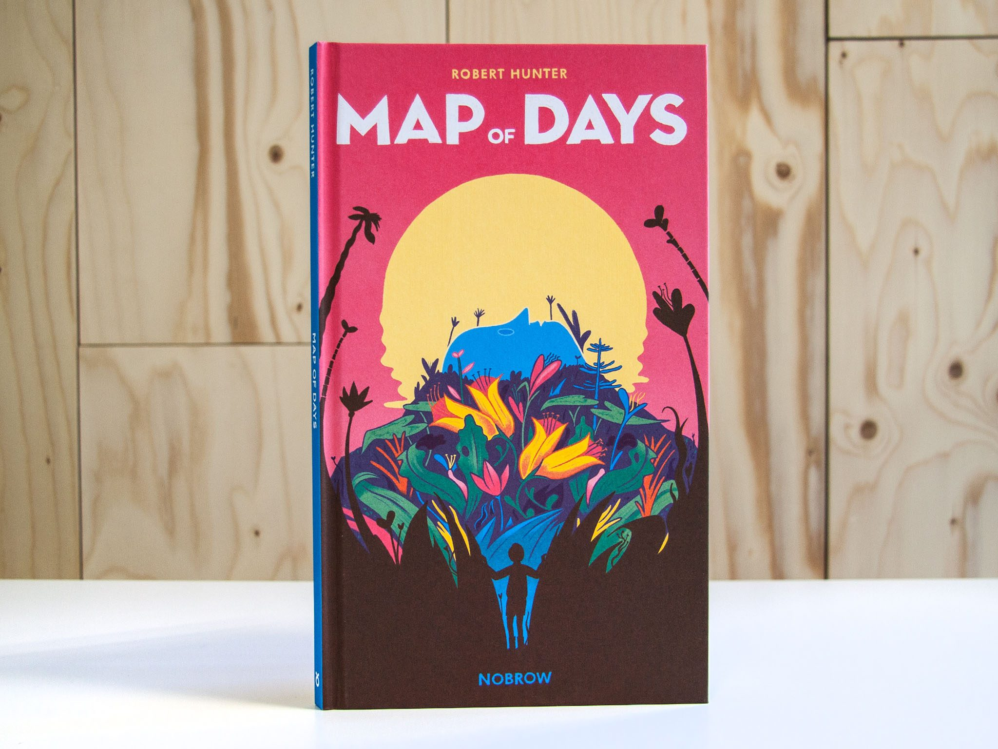 map-of-days1