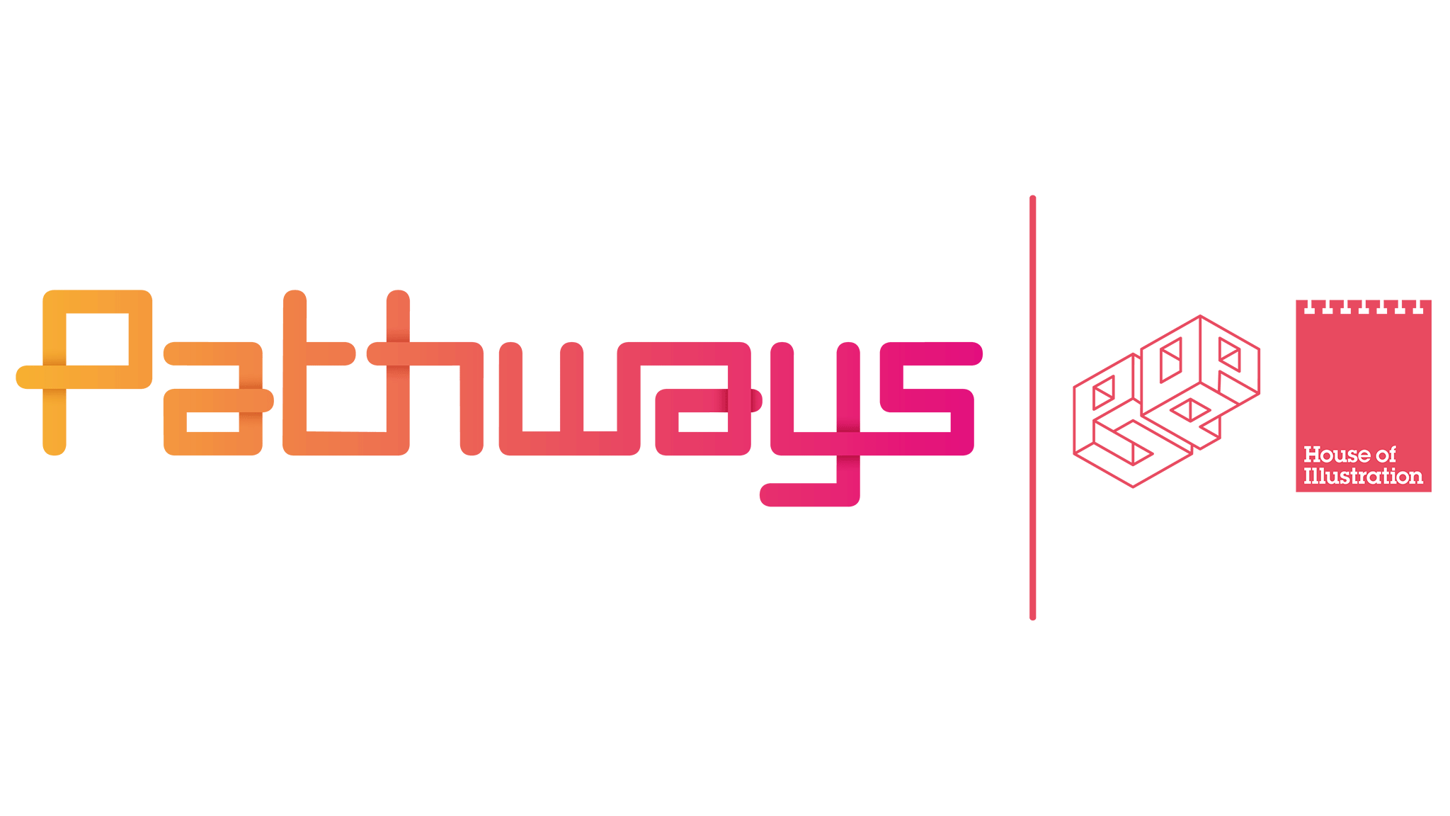 bf71aeefa We have the pleasure to announce ourselves as a supporter of Pathways, an  exciting new initiative for diverse, ambitious and talented artists who  believe ...