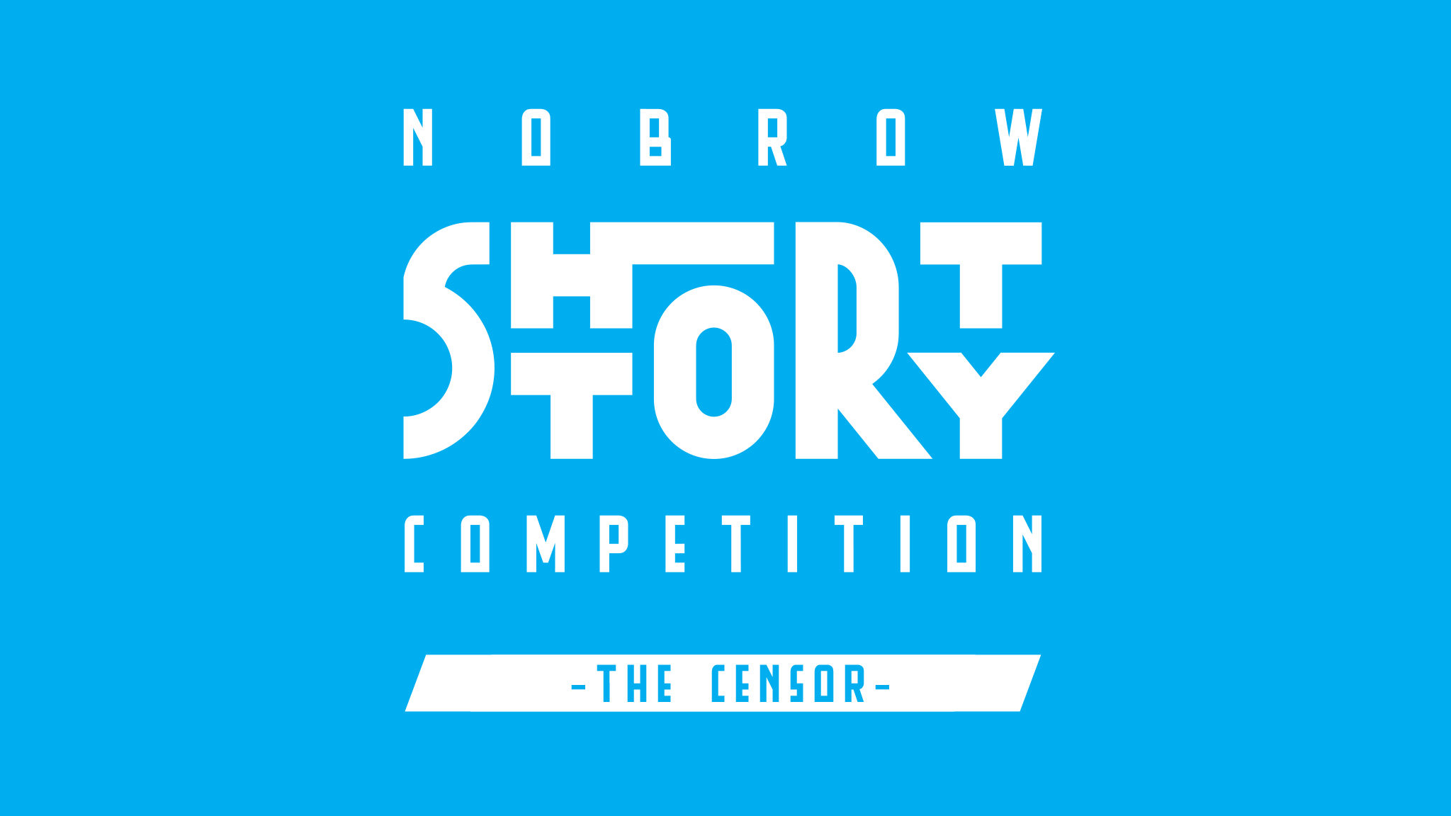 Nobrow Press Competitions